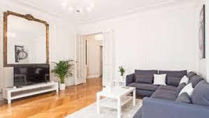 2 bedroom apartments in la luxury apartment rentals in paris lodgis