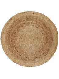 Round Natural Fiber Rug Buy Natural Fiber Rugs And Sisal Rugs Online At Low Price Rugsville