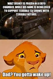 Cute Disney Memes - 278 best disney memes images on pinterest funny stuff funny