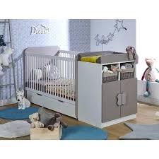 chambre bébé promo chambre bebe sauthon promotion famille et bébé