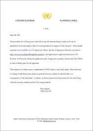 Investment banking cover letter goldman sachs Alib