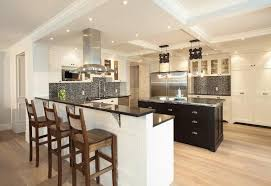 kitchen island designs with seating that are not boring kitchen