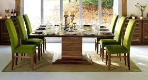 Glass And Oak Dining Table Set Light Oak Dining Room Sets Oak Dining Table Oak Dining Table Sets