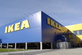 Iklea Ikea Launches First Collection Of Pet Furniture Lurvig Line Time