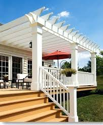 deck pergola design software free floating deck with pergola plans