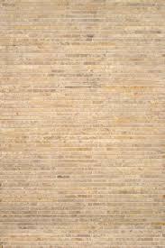 Crema Ivy Bamboo Backsplash - Bamboo backsplash