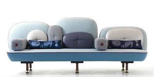 Blue Furniture   furniture
