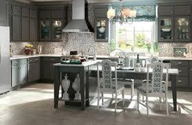 Ksi Kitchen Cabinets Ksi Kitchen U0026 Bath Birmingham Mi 48009 Yp Com
