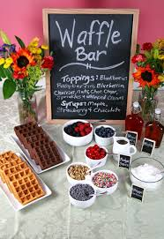 New Years Brunch Decorations by Best 25 Christmas Brunch Ideas On Pinterest Brunch Party
