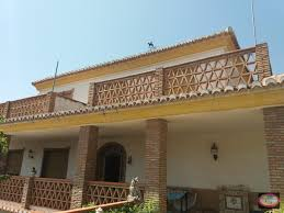 Haus Vermieten Mieten In Spanien Spainhouses Net
