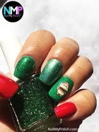 60 pretty summer nail art designs nail art designs nail art and