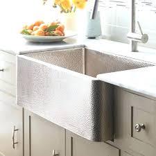 faucet kitchen sink apron front kitchen sink apron sink medium size of sink faucet