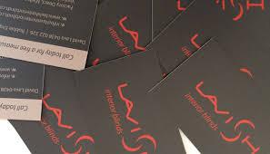 how much do business cards cost danielpinchbeck net