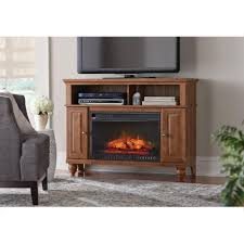 Home Decorators Colection Home Decorators Collection Ashurst 46 In Tv Stand Infrared