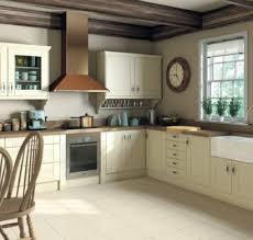 küche cremefarben küche streichen 60 vorschläge wie sie eine cremefarbige küche
