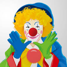halloween clown props promotion shop for promotional halloween