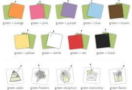 what colors go with green what colors go with green tjihome what color goes with green