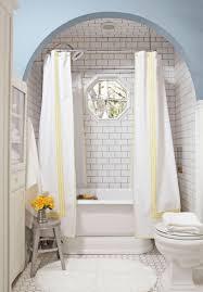 9 steps to a brilliant bathroom makeover cheap bathroom