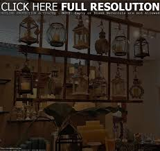 Home Interior Shop Home Decor Shop For Home Decor Home Design Image Top In Home