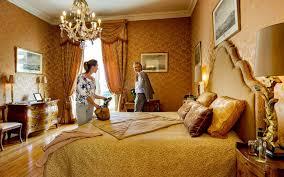 chambres d hotes pessac chambre d hote pessac château pape clément la tempérance