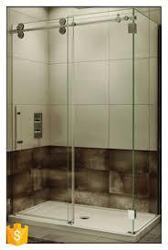 extend shower door extend shower door suppliers and manufacturers