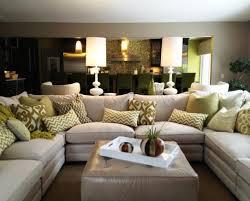 pretty target las vegas tags furniture rental las vegas family