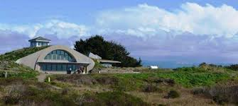 green roof and earth sheltered homes formworks building inc