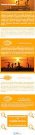civil contractor 18 best civil construction contractors india images on pinterest