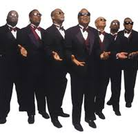 the blind boys of alabama booking agent for corporate functions