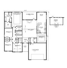 dr horton mckenzie floor plan dr horton floor plan home design ideas and pictures
