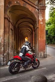 20 best ducati monster style images on pinterest monsters moto