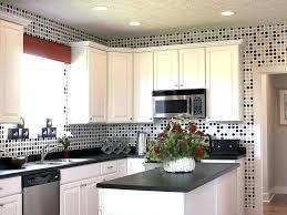 kitchen cabinet touch up kit kitchen cabinet touch up s white kitchen cabinet repair kit