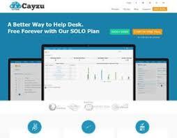 Virtual Help Desk Live Virtual Help Desk Reviews Latest Customer Reviews And Ratings