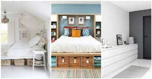 ways to make a small bedroom look bigger how to make a small bedroom look bigger san francisco home decor