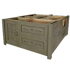 custom kitchen furniture custom kitchen furniture j tribble