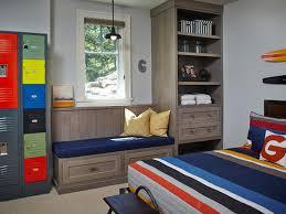 Kids Room Decorative Lockers For Kids Rooms Decorative - Kids room lockers