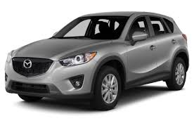 mazda car ratings 2015 mazda cx 5 consumer reviews cars com