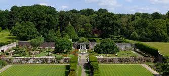 gardens u0026 grounds of herstmonceux castle