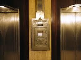 Interior Designers Cincinnati Oh by File Cincinnati Ohio Carew Tower Elevator Lobby Jpg Wikimedia