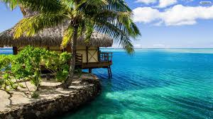 house wallpaper beach house wallpaper beach house wallpapers and pictures