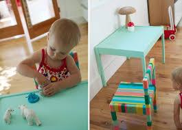 best 25 ikea kids chairs ideas on pinterest ikea childrens