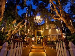 cheap wedding venues los angeles lovable wedding venues with outdoor space la wedding venues best