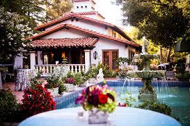 wedding venues in southern california 5000 venues albertsons wedding chapel inexpensive wedding venues in