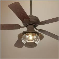 best place to buy a fan best place to buy outdoor ceiling fans the best option best 20