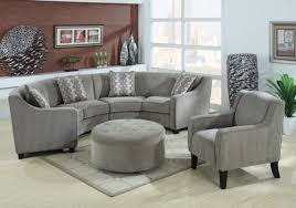 Apartment Sectional Sofa Small Apartment Size Sectional Sofa My Delicate Dots Portofolio