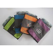 travel towel images Zone quickdry travel towel jpg