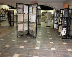 floor awesome tile flooring stores near me tile store near me