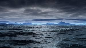 ocean explore wallpapers ocean desktop for more pictures visit http a sea of luxury