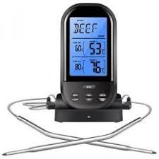Termometer Digital Apotik daftar harga termometer digital apotik maret 2018 page 17