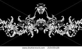 Chandelier Photoshop Brushes Baroque Photoshop Brushes Download 4 Photoshop Brushes For